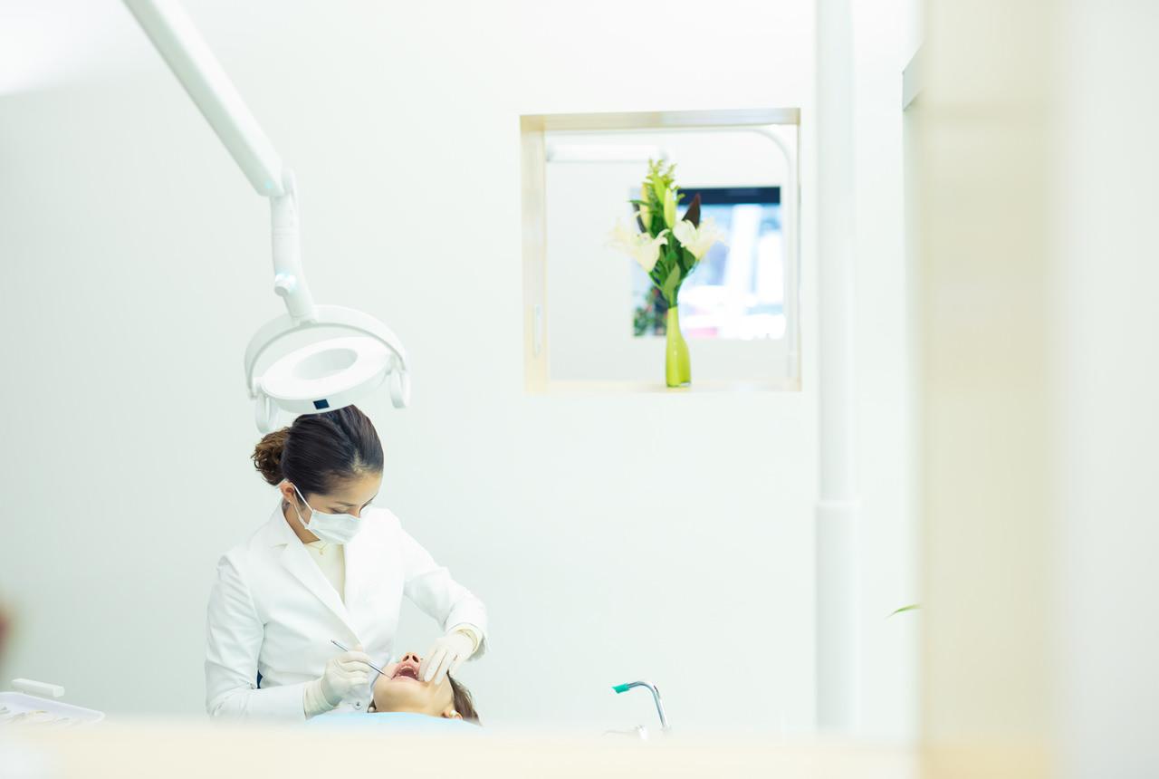 MOTO矯正歯科 イメージ