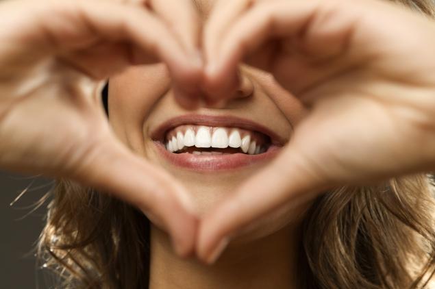 beautiful-heart-smile